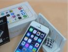 二手原装正品 iphone系列全通网国版,货到付款