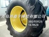 农场专用轮胎