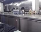 郑州专业清洗饭店油烟机管道 后厨排烟系统清洗油烟机净化器
