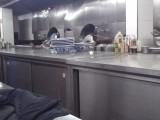 鄭州專業清洗飯店油煙機管道 后廚排煙系統清洗油煙機凈化器