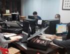 提供贵阳档案扫描,贵阳档案管理,贵阳档案数字化服务