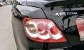 丰田 锐志 2010款 2.5V 手自一体 风尚豪华导航版问题车