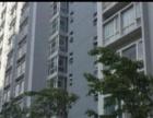山水丽都单身公寓办公居住佳选择