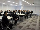 银川企业培训师 企业内训 企业管理咨询 培训电话