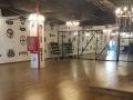 万和韦德健身会所包含瑜伽舞蹈课