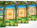 环球传奇游戏荣耀登场,当今金融游戏平台的创世之作!