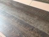 广州二手房地板翻新 PVC地板广州批发 川钰地板58元/方