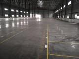 出租位于永和永安大道獨門獨棟鋼結構倉庫6000多平方