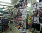 湘乡市 湘乡东昇农贸市场 服饰鞋包 商业街卖场