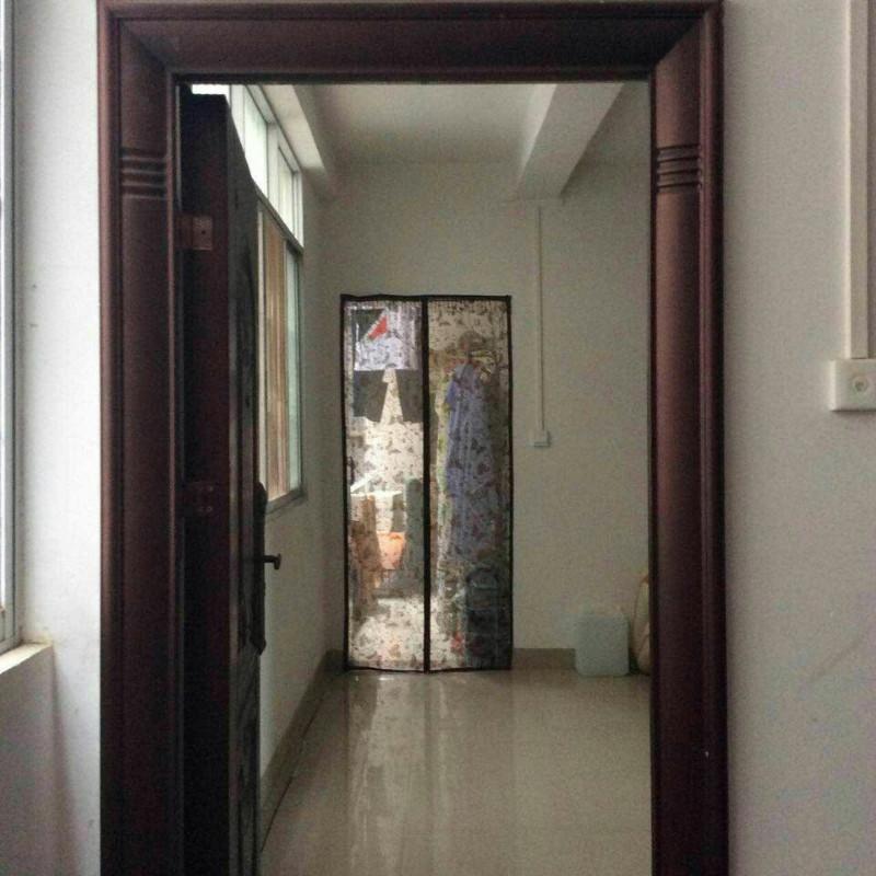 昆仑大道金桥农批市场周边 4室 2厅优惠出租昆仑大道金桥农批市场周边