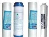 10寸PP棉、颗粒活性炭滤芯/反渗透纯水