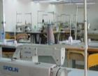 广州服装设计培训班有哪些课程