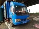 转让 货车 其他品牌 其他品牌6年4万公里2.5万