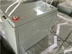 百思特电源_专业的免维护电池公司免维护电池修复方法