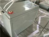 免维护蓄电池充电-江苏免维护电池供应批发
