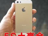 国产爆款 热销 五代 5S手机 安卓智能双核手机 工厂直销低价批