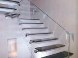 烟台实心透明pc耐力板,蓬莱耐力板厂家直销