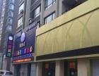 大东区 八王寺245平装修好门市把小区门口低价出租