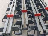 桥梁伸缩缝装置 富裕桥梁伸缩缝装置 桥梁伸缩缝装置送胶条