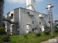 压缩机破碎机球磨机发电机冷却塔空调风机电机阀组泵站隔音罩