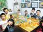 苏州相城区热门的少儿声乐培训,点击详询欢迎交流