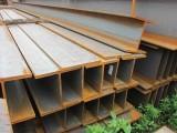 欧标H型钢信阳特许经销商 HEM180H型钢上海谦广常年供应