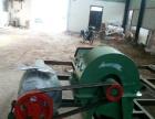 菇木粉碎机是一种专门加工种植培育的一种新产品,该机