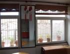 港门村 港门村社区 1室 0厅 42平米 整租港门村社区港门村社