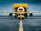 成都DHL快遞,DHL國際快遞,DHL國際快遞電話