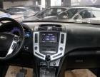 比亚迪S62014款 2.4 双离合 豪华型 东估好车两万公里保