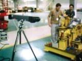 CMM 无线便携三坐标测量仪 c-tra