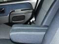 日产帕拉丁2013款 帕拉丁 2.4 手动 两驱标准型