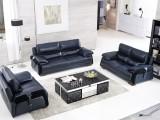 皮沙發餐椅翻新維修 清洗上油保養 包床頭做沙發套