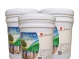 供应水性聚氨酯白漆 高性能水性漆 色泽亮