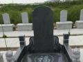 桓台殡葬礼仪用品服务中心。