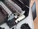 北京打印機上門維修站點