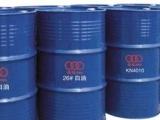 深圳变压器油回收公司1370-3070-