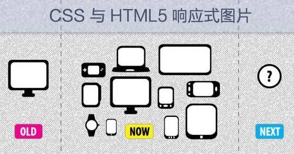 八角高端网站设计,八角做网站的公司多吗,我着急找一家