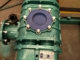 低能耗的罗茨真空泵,首选山东鑫瑞拓