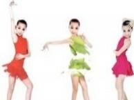 上海宝山舞蹈培训暑期班 儿童 成人 专业舞蹈培训