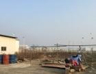 天王镇工业园区内 土地 12000平米 转让