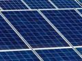 邢台分布式太阳能发电价格