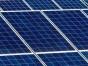 邯郸家庭太阳能发电多少钱