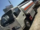 东风8-10吨油罐车