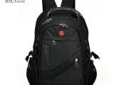 厂家新款新款双肩包 15寸笔记本电脑背包 8810商务旅行包特价