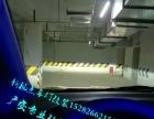 传祺GS4改大灯改透镜广安专业改灯年检可过新视点车灯