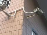 网络弱电布线 电话安防监控办公室写字楼组建工程维护