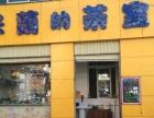 转让官渡-和平村60㎡麻将馆6万元