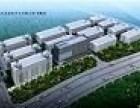观澜高新区全新独院厂房招租7000平米带精装修