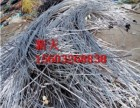 辽源废电缆废铝电缆废铜好是变压器